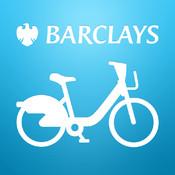 Как пользоваться велосипедами в Лондоне